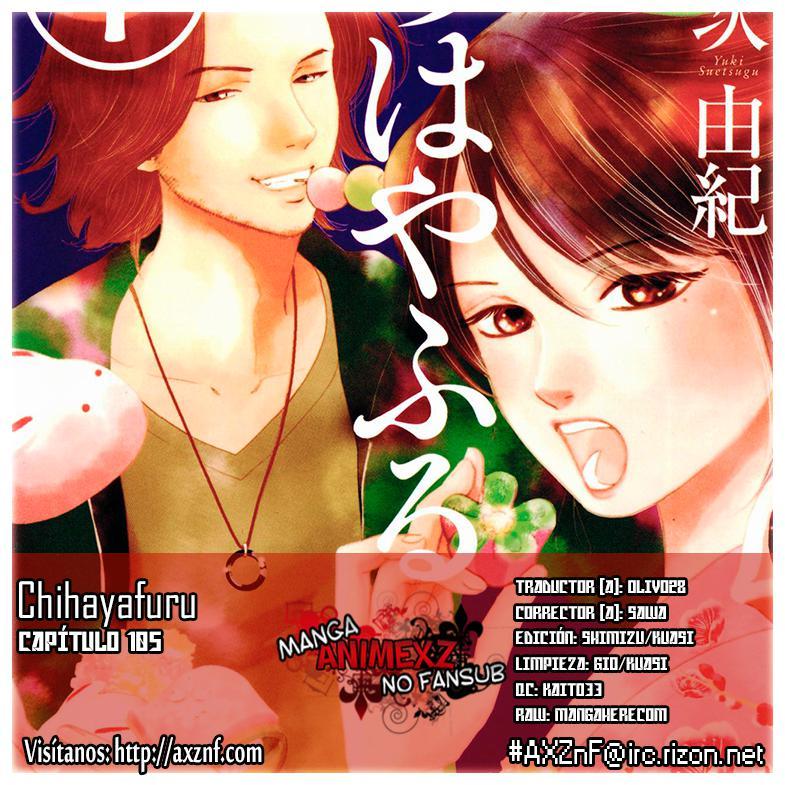 http://c5.ninemanga.com/es_manga/32/1824/366724/19eb5bae7646608e27d8ed32f02fad44.jpg Page 1