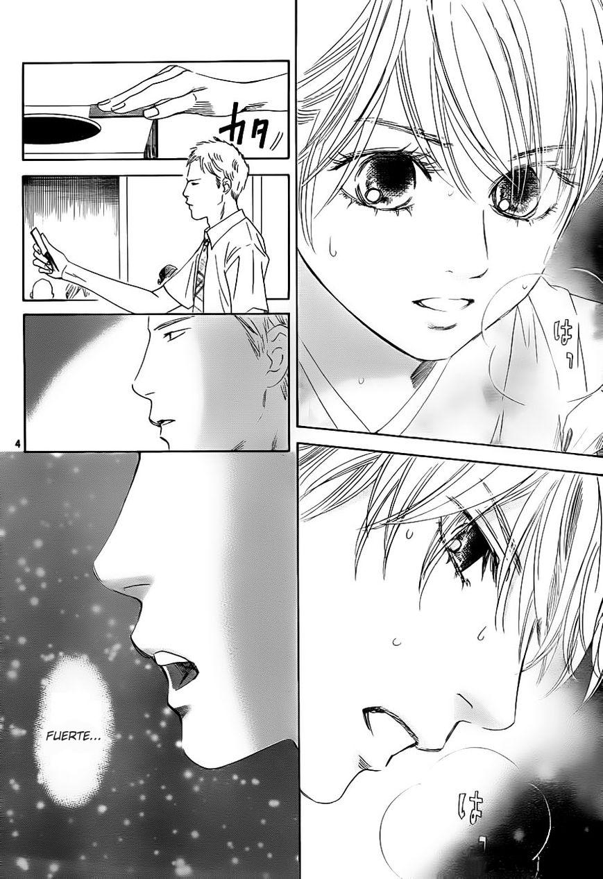 http://c5.ninemanga.com/es_manga/32/1824/366724/3e02b5624499ac7d9bcc2f9246796c52.jpg Page 6
