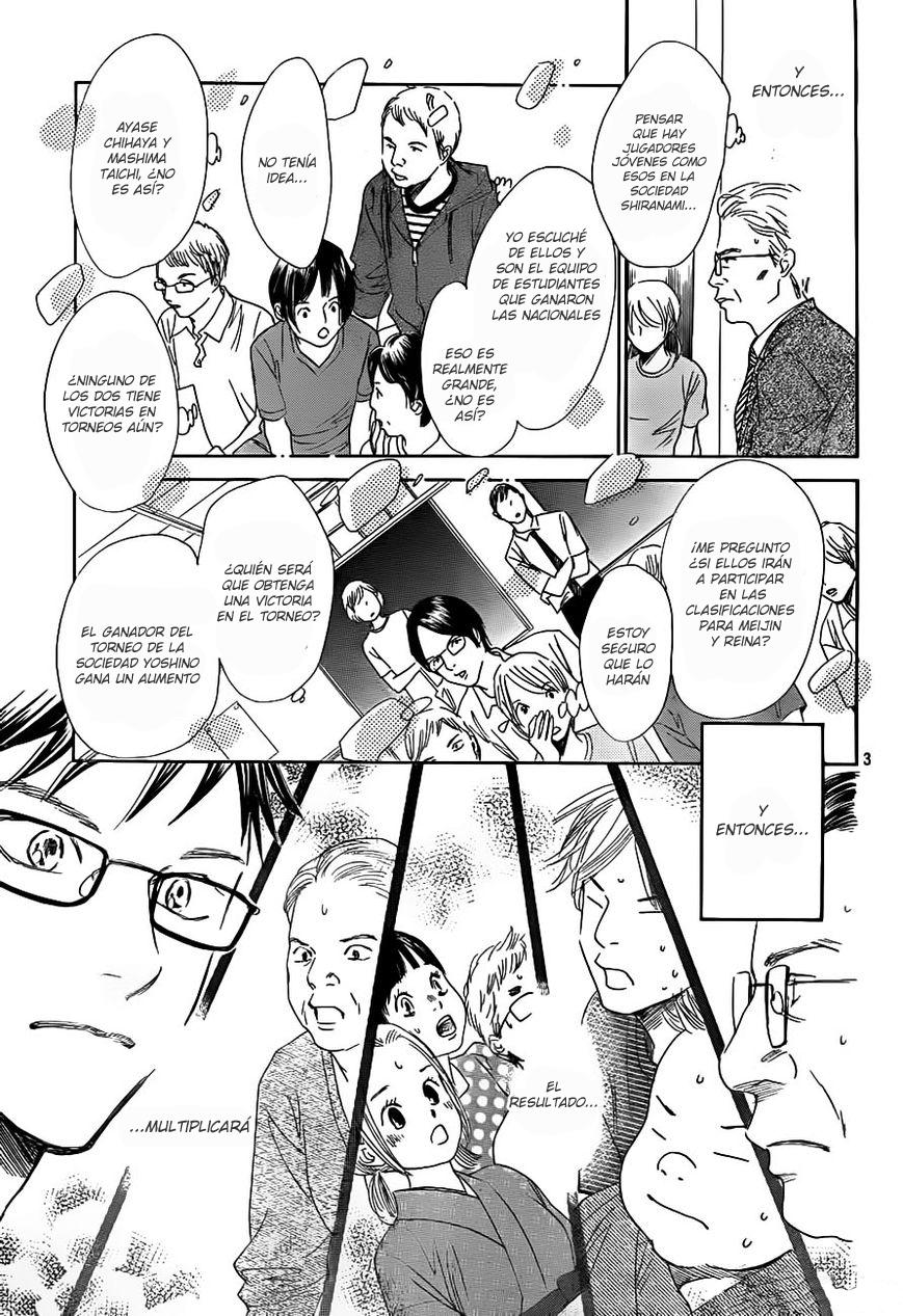 http://c5.ninemanga.com/es_manga/32/1824/366724/ce22af845de5311f766f19f94889131e.jpg Page 5