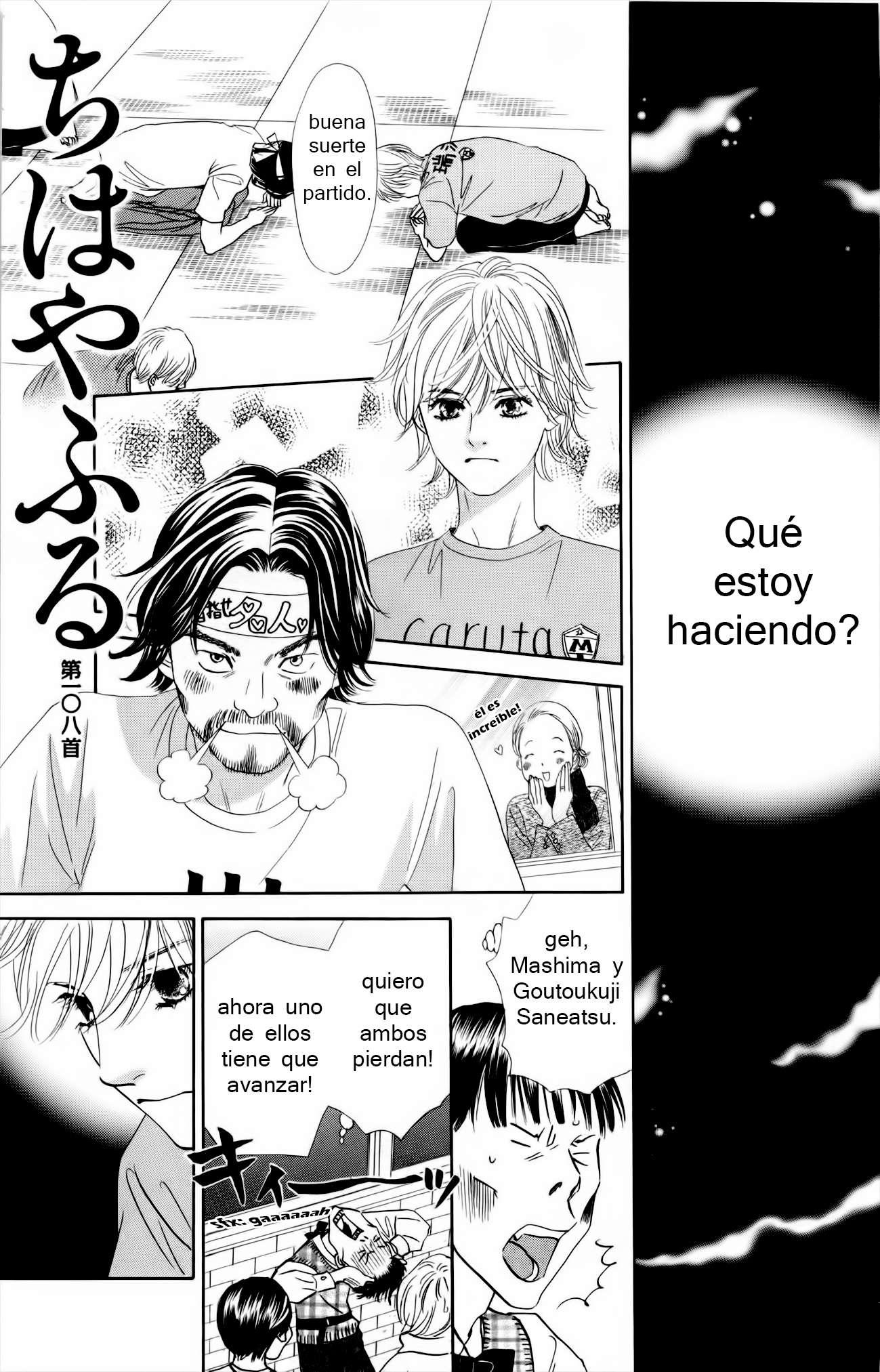 http://c5.ninemanga.com/es_manga/32/1824/380960/0937fb5864ed06ffb59ae5f9b5ed67a9.jpg Page 2