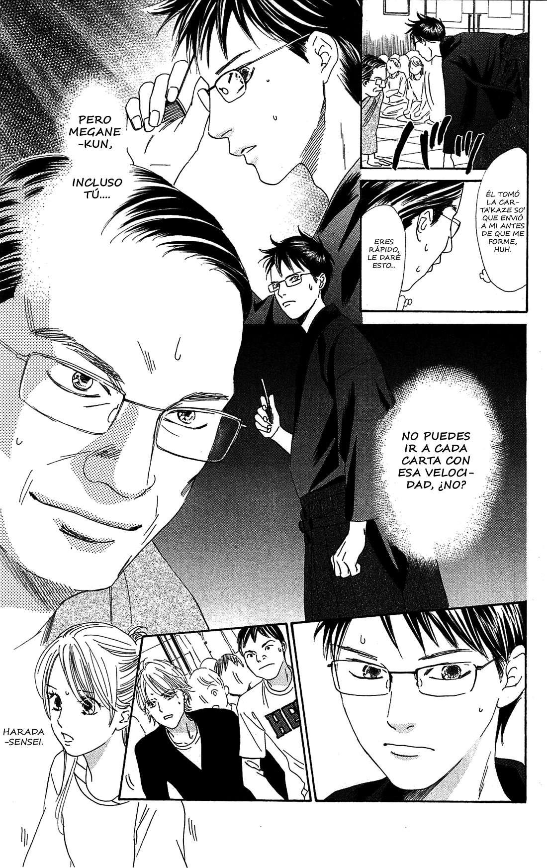 https://c5.ninemanga.com/es_manga/32/1824/398206/53a65197918e28a61e45b2e5b4e100fc.jpg Page 22