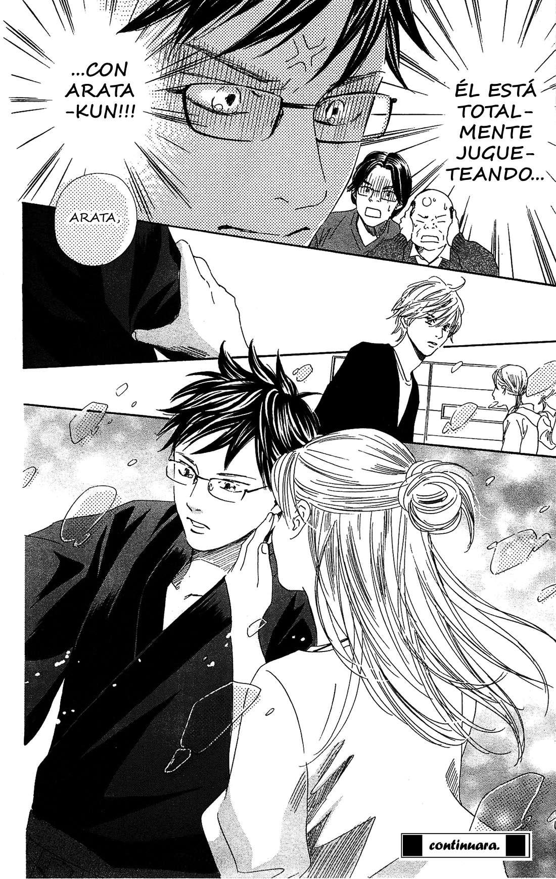 http://c5.ninemanga.com/es_manga/32/1824/398206/850a40f2ba21fec8567a3769263d1c5c.jpg Page 31