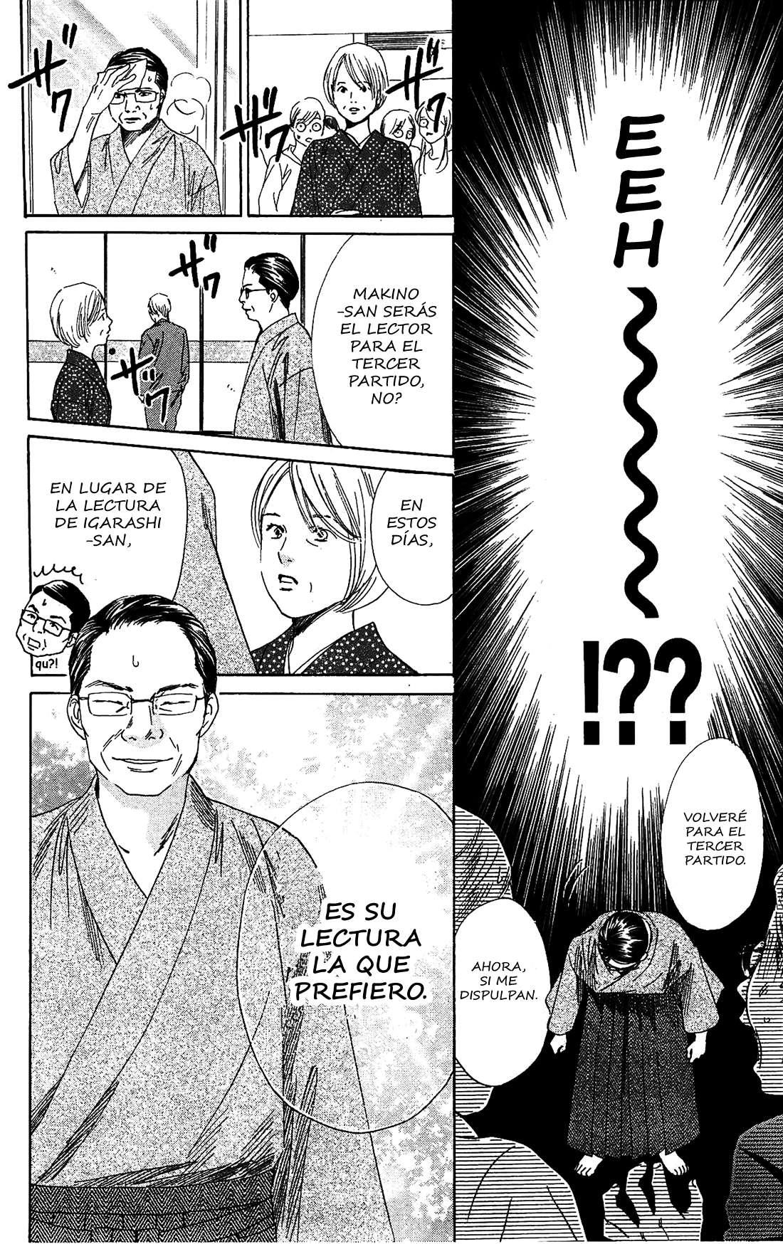 https://c5.ninemanga.com/es_manga/32/1824/398206/b32768df2cfff3a5ab1a78d093711e2c.jpg Page 29