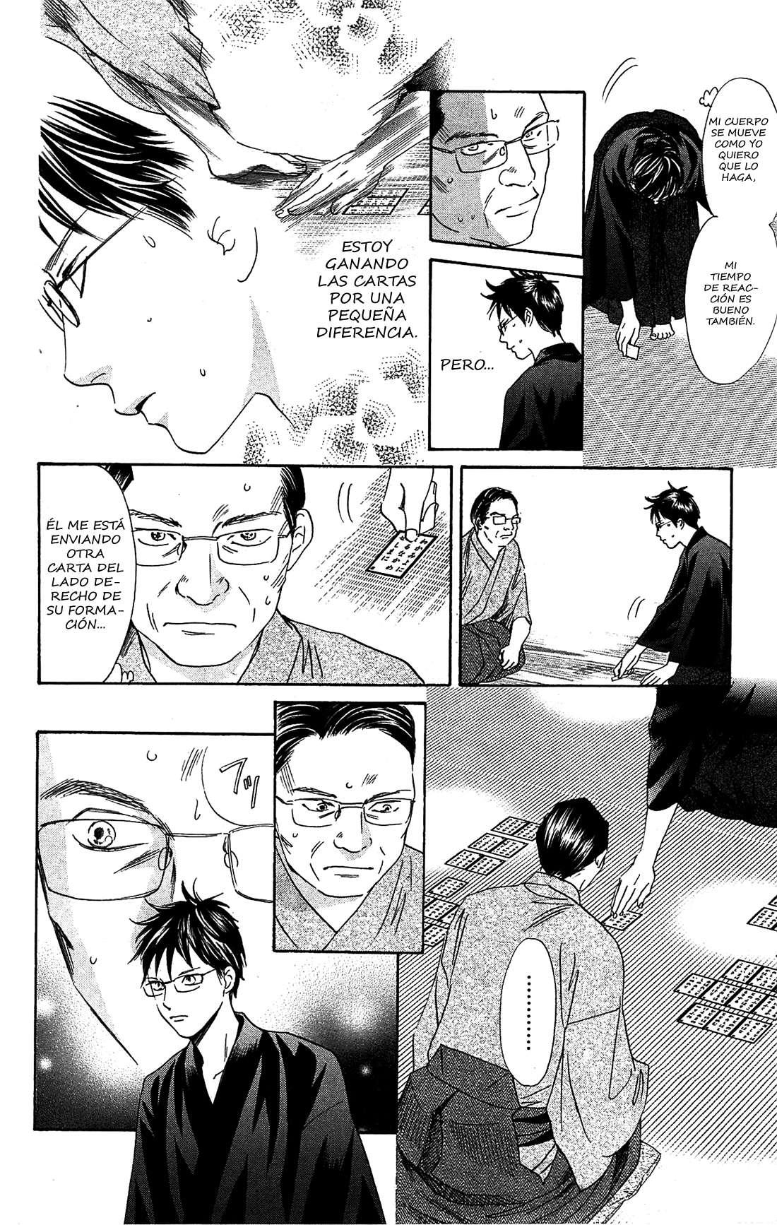 https://c5.ninemanga.com/es_manga/32/1824/398206/c51722d35b697aaf591f6066d68b57bd.jpg Page 15