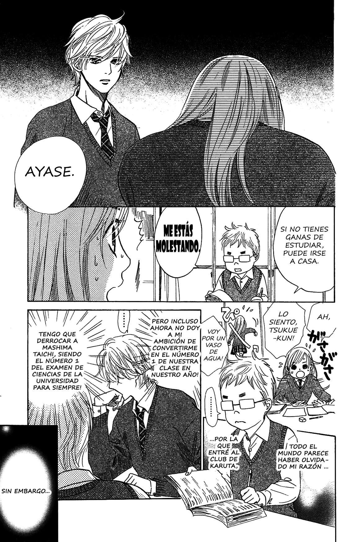 http://c5.ninemanga.com/es_manga/32/1824/398211/f21bd25ba42aa833acfd6c8c288f60dc.jpg Page 18