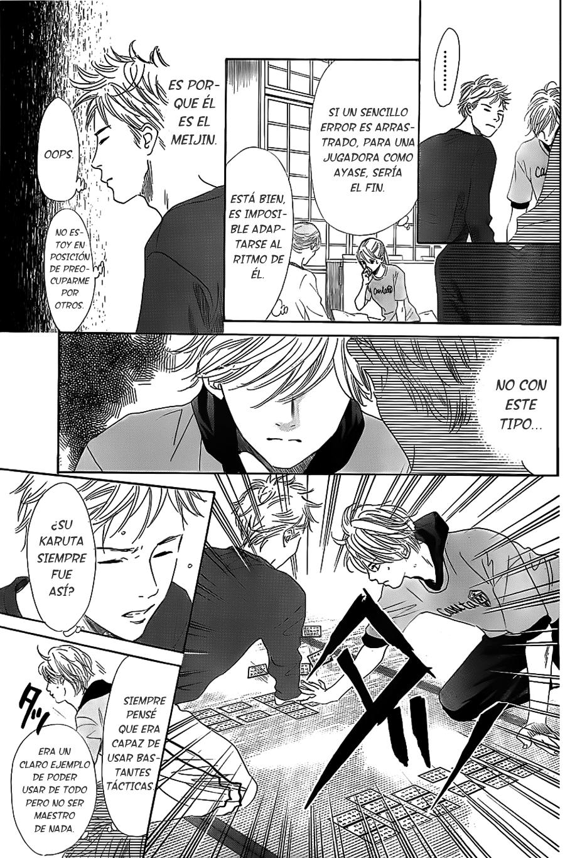 http://c5.ninemanga.com/es_manga/32/1824/444173/39a263958dde64e0d793de799ff7181d.jpg Page 4