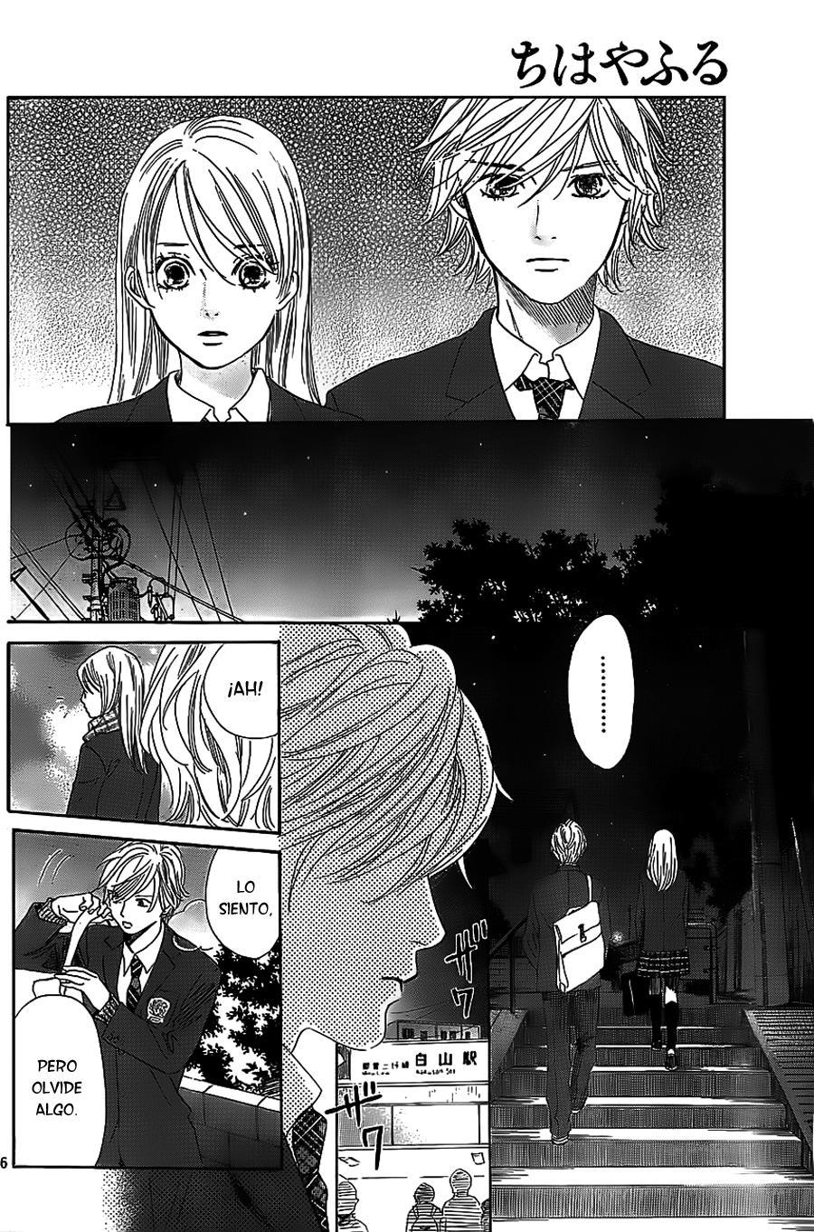 https://c5.ninemanga.com/es_manga/32/1824/444173/e7dd74d3b33705b5224ce64213d1316d.jpg Page 27