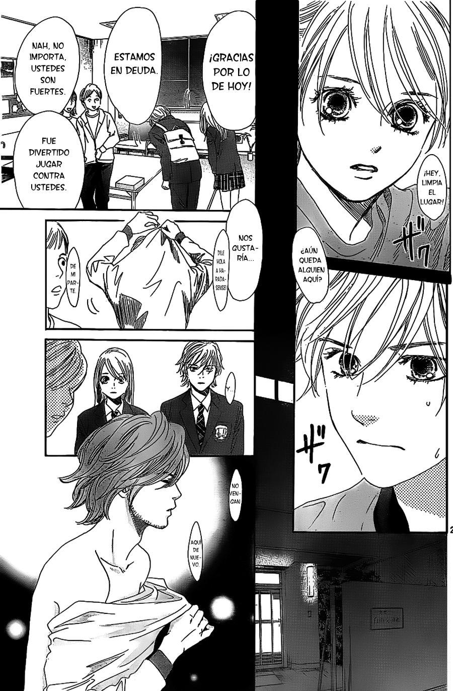 https://c5.ninemanga.com/es_manga/32/1824/444173/f2428770f72f91a1ad2ffd1bf230e731.jpg Page 26
