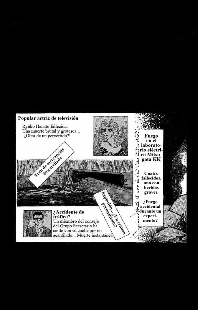 https://c5.ninemanga.com/es_manga/32/3360/348623/5bde50e343d4f458d750b107e15f7aea.jpg Page 1