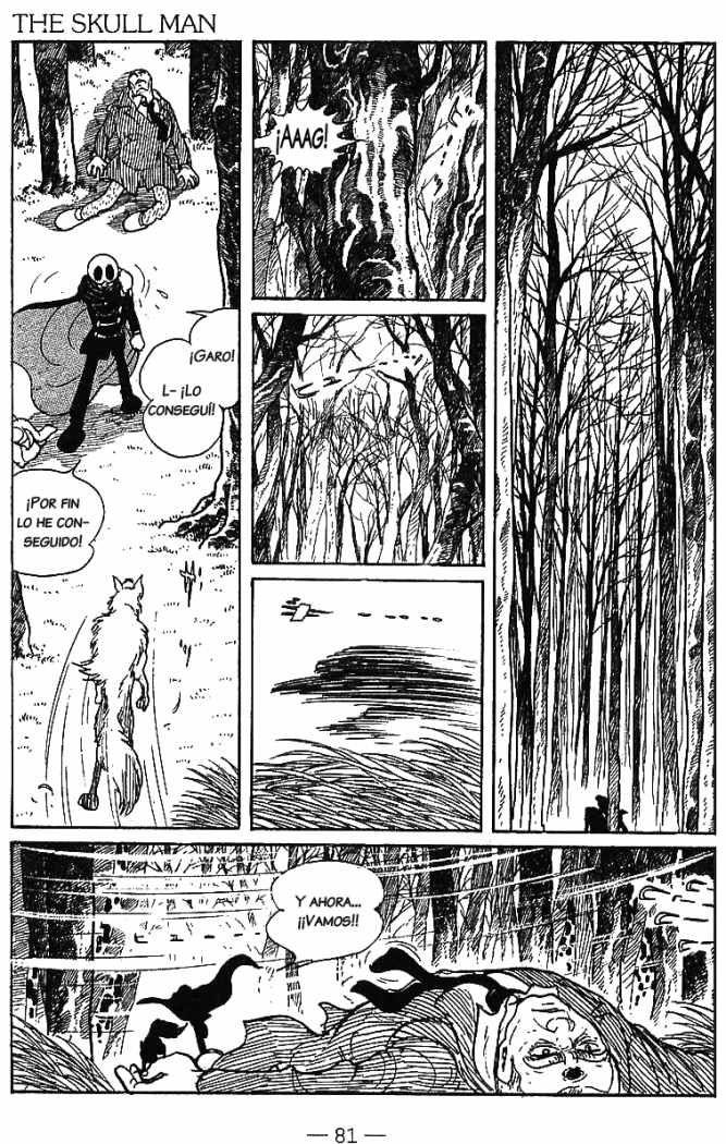https://c5.ninemanga.com/es_manga/32/3360/348625/54fae29923ec3a5d77f5dea10b77030b.jpg Page 17