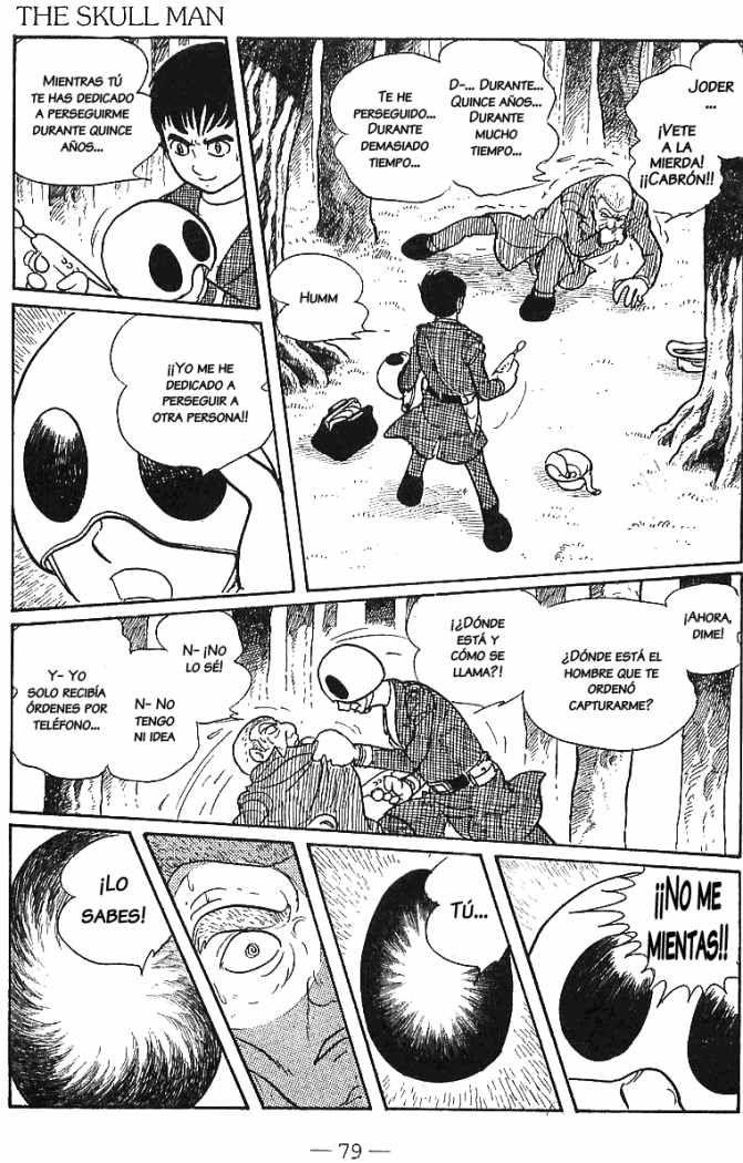 https://c5.ninemanga.com/es_manga/32/3360/348625/aa404d0d23beec9196ab338818d5e5fb.jpg Page 15
