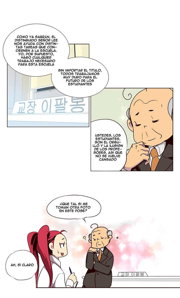 http://c5.ninemanga.com/es_manga/32/416/263386/311781cfcacc371cf8c958a4ea7e0235.jpg Page 5