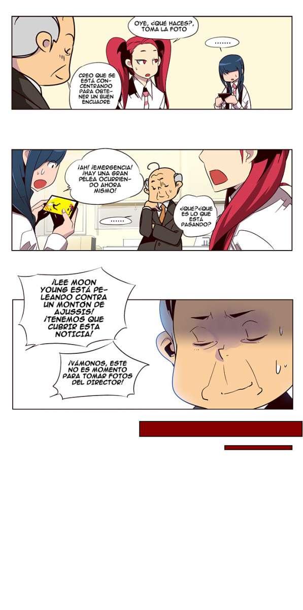 http://c5.ninemanga.com/es_manga/32/416/263386/8897600d344dd1febe525fd4f7a4e0c3.jpg Page 6