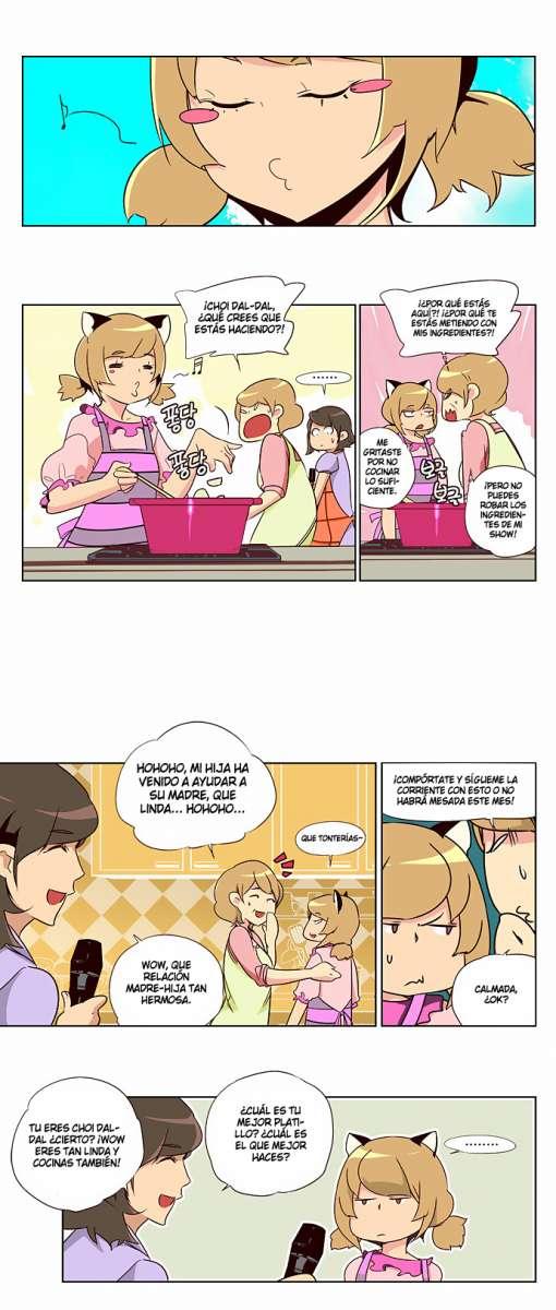 http://c5.ninemanga.com/es_manga/32/416/263389/155303e8c22847c73be43306faf833c3.jpg Page 6