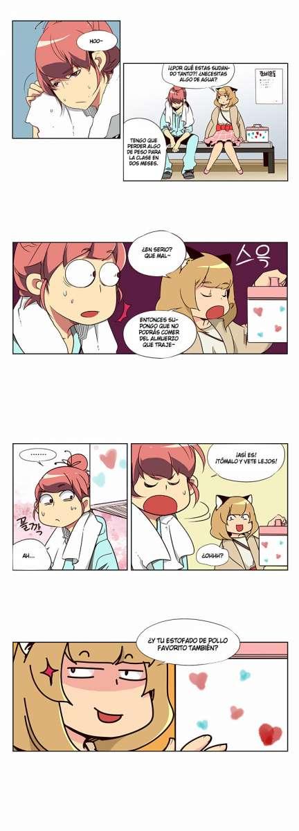 http://c5.ninemanga.com/es_manga/32/416/263389/402b0702500cd47ff36e689465afd783.jpg Page 9