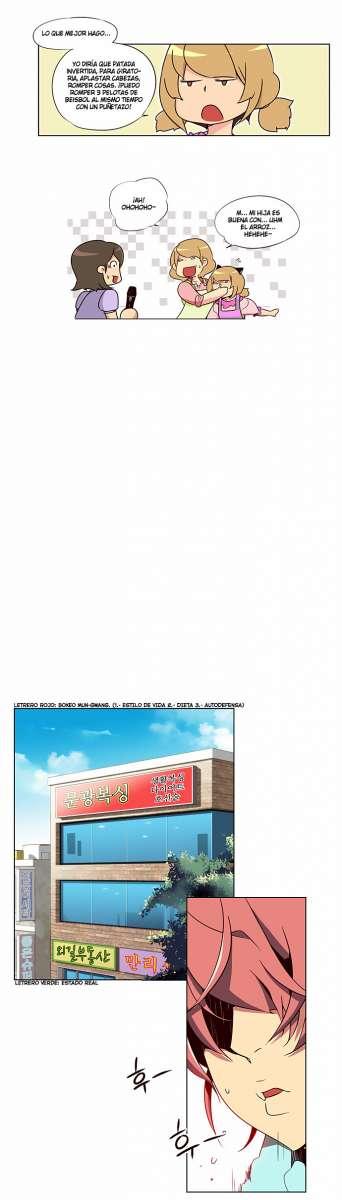 http://c5.ninemanga.com/es_manga/32/416/263389/ab6c2776051fe76199341dc483bc5fcc.jpg Page 7