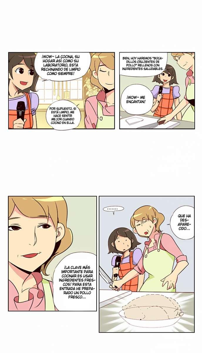 http://c5.ninemanga.com/es_manga/32/416/263389/e0a27f72ab3db0d34deee99ab7d509c9.jpg Page 5