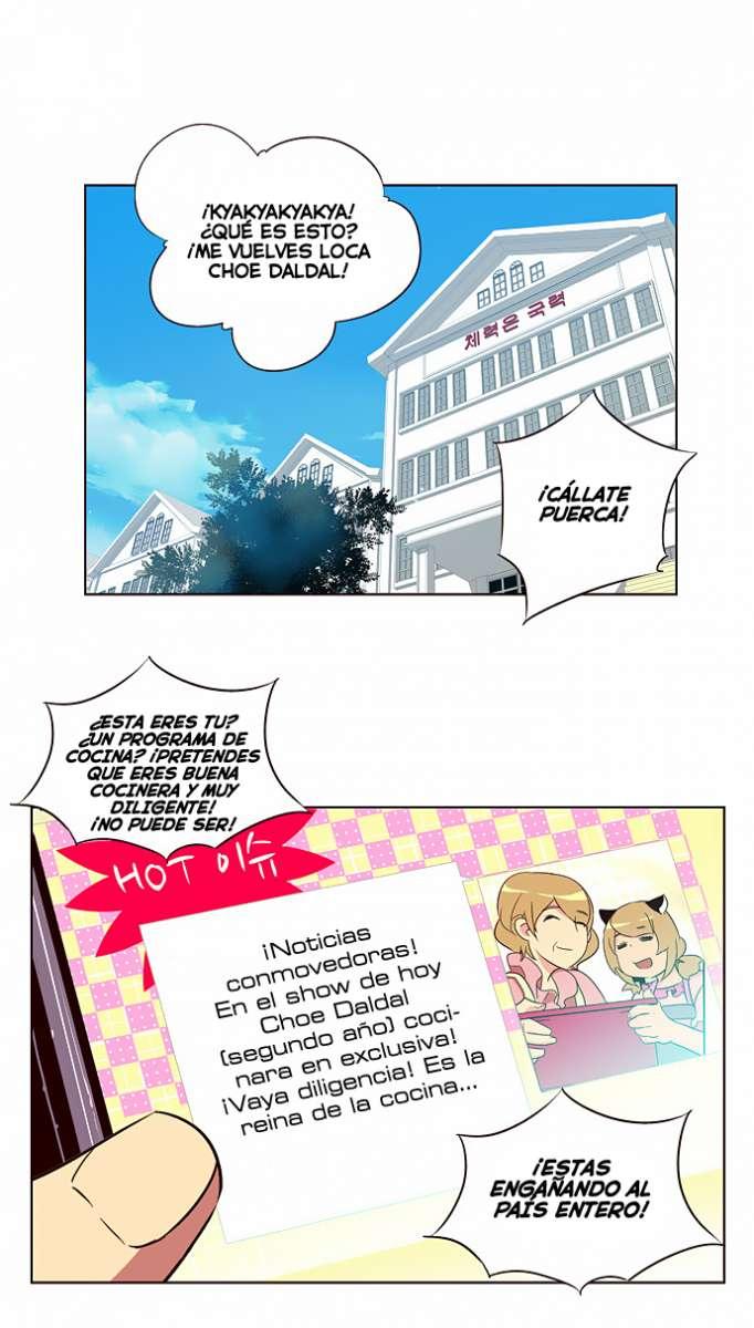 http://c5.ninemanga.com/es_manga/32/416/263392/04032944a91b95e6cbda698767f47efe.jpg Page 10