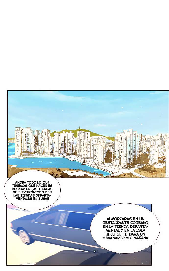 http://c5.ninemanga.com/es_manga/32/416/263392/28a487c8720ccb65b7d45bd627355020.jpg Page 4
