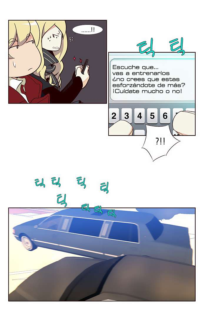 http://c5.ninemanga.com/es_manga/32/416/263392/846437e17a8d1d5f37fe3bb0e1762499.jpg Page 9