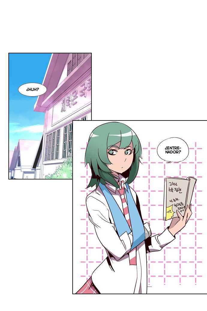 http://c5.ninemanga.com/es_manga/32/416/263394/503831c6265361a08aa4113b4d867178.jpg Page 4