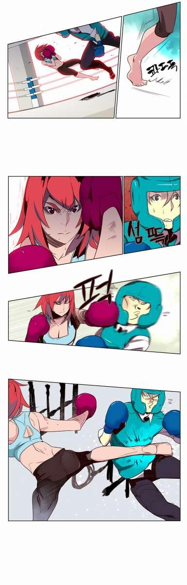 http://c5.ninemanga.com/es_manga/32/416/263397/2bd0503ff12d7a8e6873ba059ea0a2c3.jpg Page 9