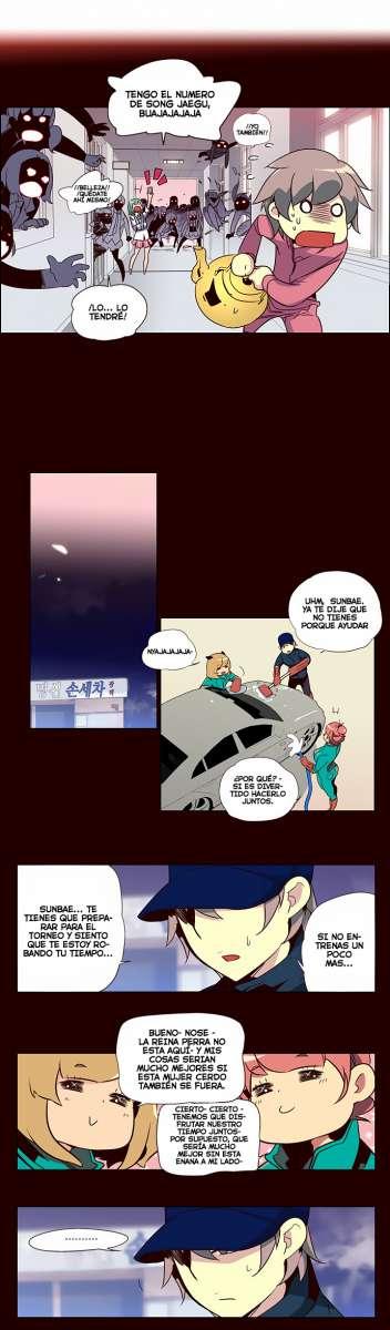 http://c5.ninemanga.com/es_manga/32/416/263399/0b52c744eb871fd521c5a7f28a829551.jpg Page 9