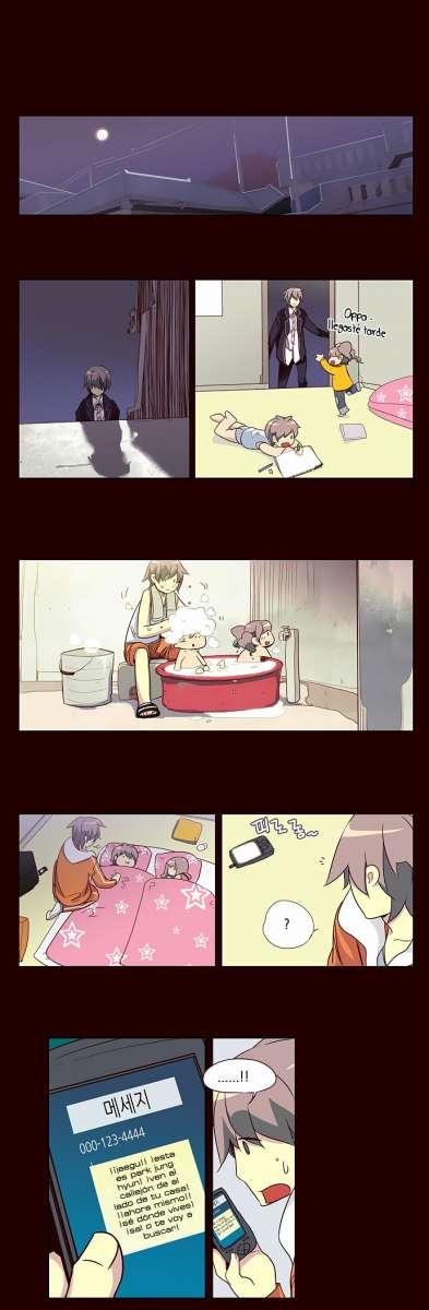 http://c5.ninemanga.com/es_manga/32/416/263399/5078df9dad1d945d1ed2334173d10ec4.jpg Page 10