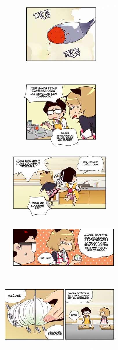 http://c5.ninemanga.com/es_manga/32/416/263399/63e5eadb2f7c16febd818b28fc9760e8.jpg Page 5