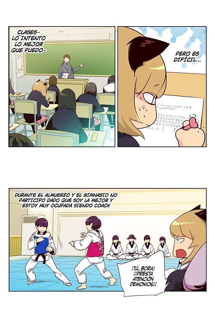 http://c5.ninemanga.com/es_manga/32/416/263400/711c6c3a8e58e31089c6ceb3242d8aff.jpg Page 8