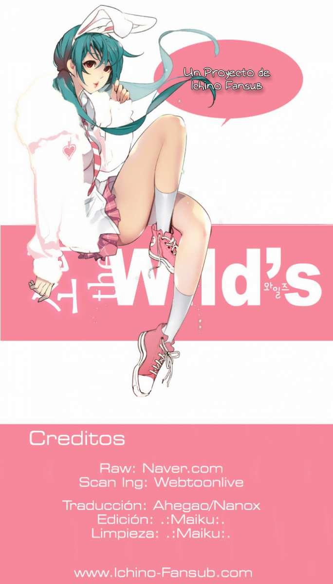 http://c5.ninemanga.com/es_manga/32/416/263402/aa9a5147c8baff914423f5d1bfba879b.jpg Page 1