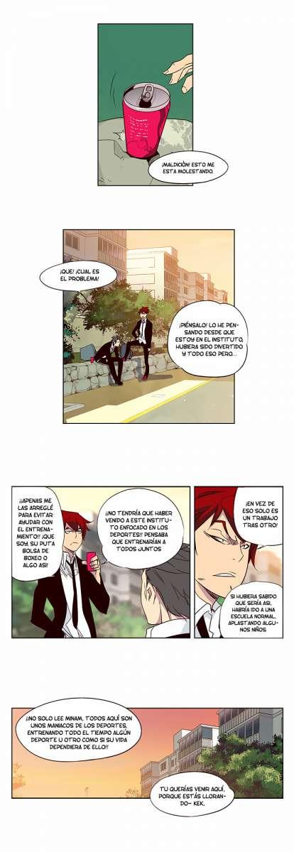 http://c5.ninemanga.com/es_manga/32/416/263402/abe26c6ace59013c7c366a84290c2aac.jpg Page 4