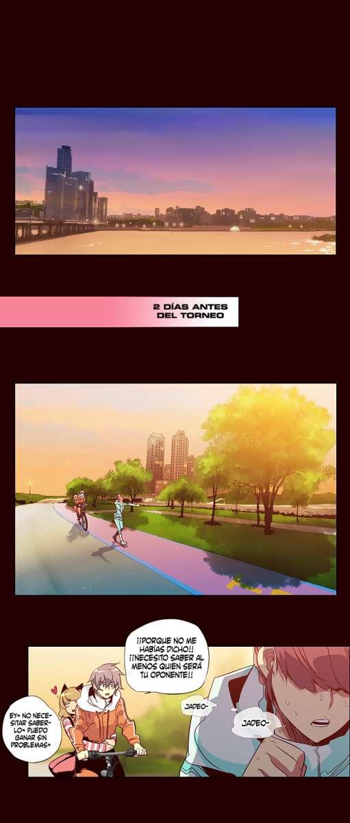 http://c5.ninemanga.com/es_manga/32/416/263404/67a5bfdf2c0a67f87eb46b3e9a4a7a38.jpg Page 6