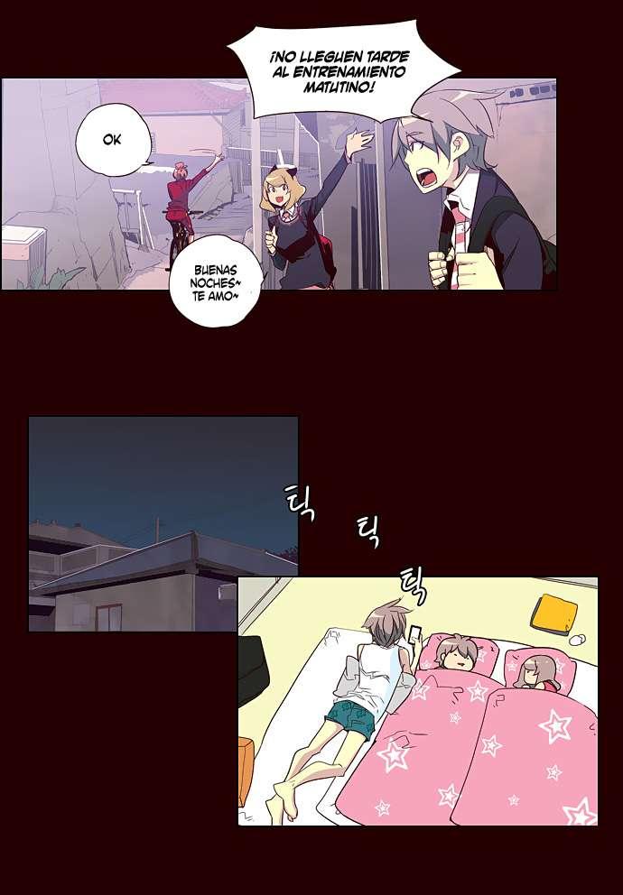 http://c5.ninemanga.com/es_manga/32/416/263404/b146ded37e4d5e29224d7d0f33a0dc5e.jpg Page 10