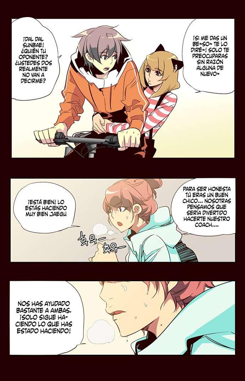 http://c5.ninemanga.com/es_manga/32/416/263404/d5f52c9291c7d8eaf25079a37ffd1b1a.jpg Page 8