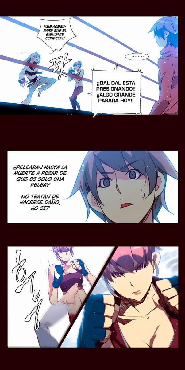 http://c5.ninemanga.com/es_manga/32/416/263407/e1167934199d77373e07e33eed0622dd.jpg Page 10