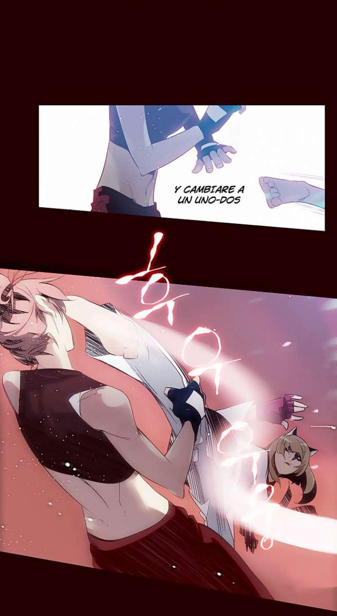 http://c5.ninemanga.com/es_manga/32/416/263407/e6a75be3243049a89e4cb0cfddc81082.jpg Page 4