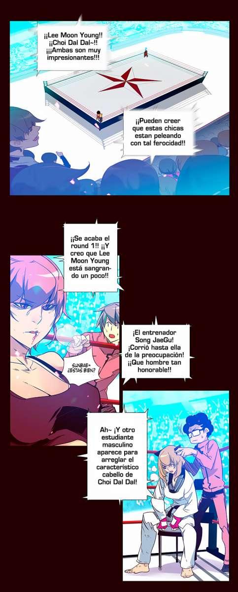 http://c5.ninemanga.com/es_manga/32/416/263410/70ca73f908e5949b589656f1d7cdeef1.jpg Page 4