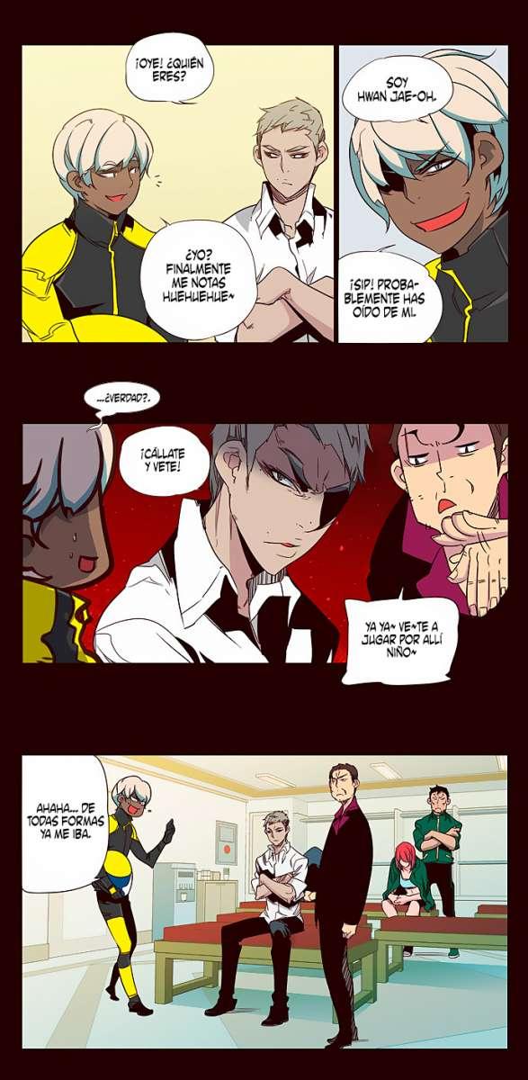 http://c5.ninemanga.com/es_manga/32/416/263412/1a5ac893888f602be0fd0015dcf20e98.jpg Page 10