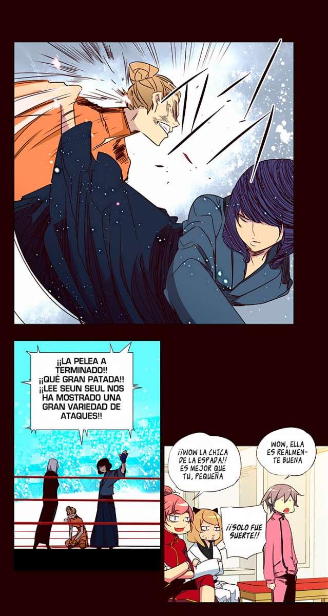 http://c5.ninemanga.com/es_manga/32/416/263415/c6087c6325740286128def0c490b7ac6.jpg Page 5