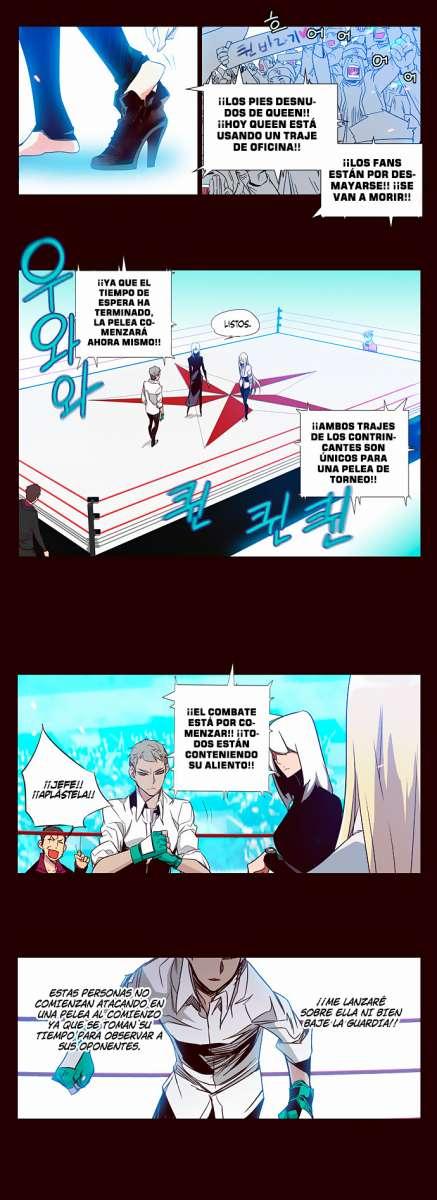 http://c5.ninemanga.com/es_manga/32/416/263417/3304b9a58d3c90766da228aa30830ffc.jpg Page 10