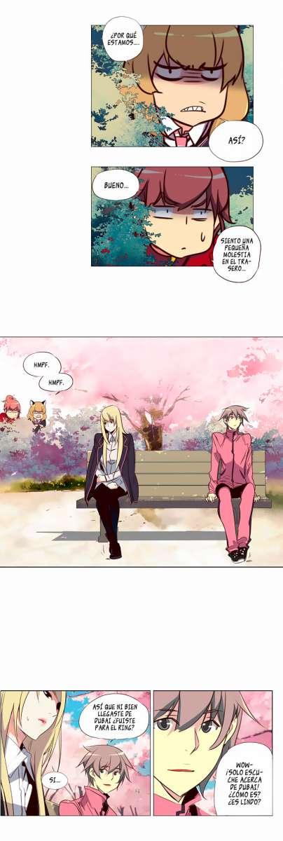 http://c5.ninemanga.com/es_manga/32/416/263419/800d7c5998783ff37a6125f825db6247.jpg Page 8