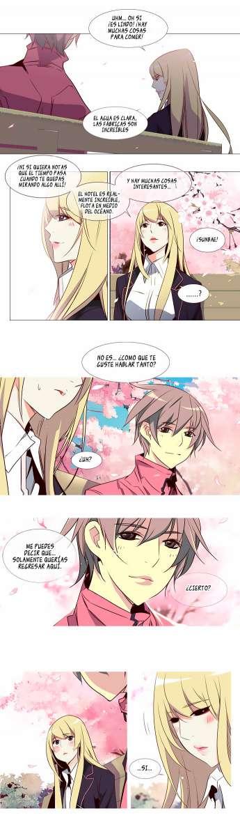 http://c5.ninemanga.com/es_manga/32/416/263419/9369fc6bdcd8cd62e72a5e9448d4684b.jpg Page 9
