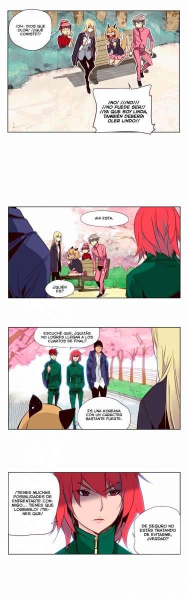 http://c5.ninemanga.com/es_manga/32/416/263421/7a4127a65ee360ef0110b01a23ab04a3.jpg Page 5