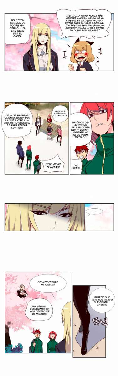 http://c5.ninemanga.com/es_manga/32/416/263421/7a610d79b0acede3ec14e147db566361.jpg Page 6