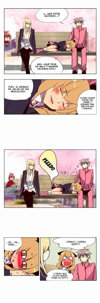 http://c5.ninemanga.com/es_manga/32/416/263421/c96b3dbf60aa5f9b8d6f90bd0a58c7de.jpg Page 4