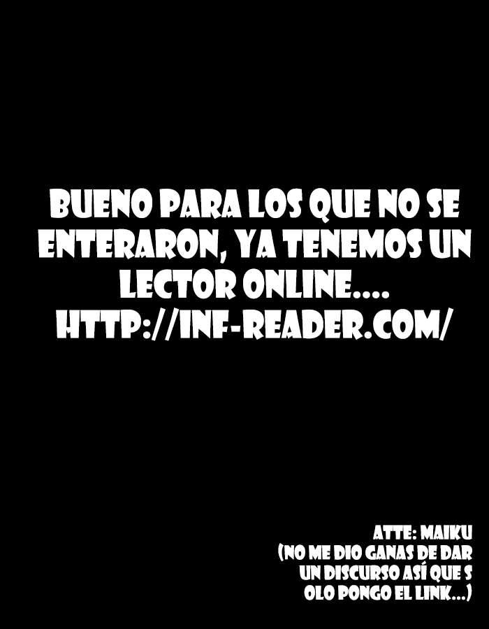 http://c5.ninemanga.com/es_manga/32/416/263423/4e6934f77e86b8c41a52f986de47181f.jpg Page 2