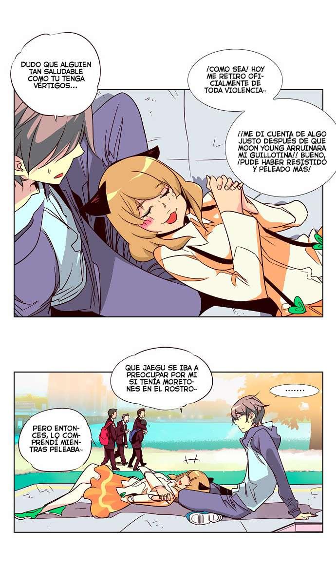 http://c5.ninemanga.com/es_manga/32/416/263426/10e36ff70e75deadae36b7648dacd8ad.jpg Page 6