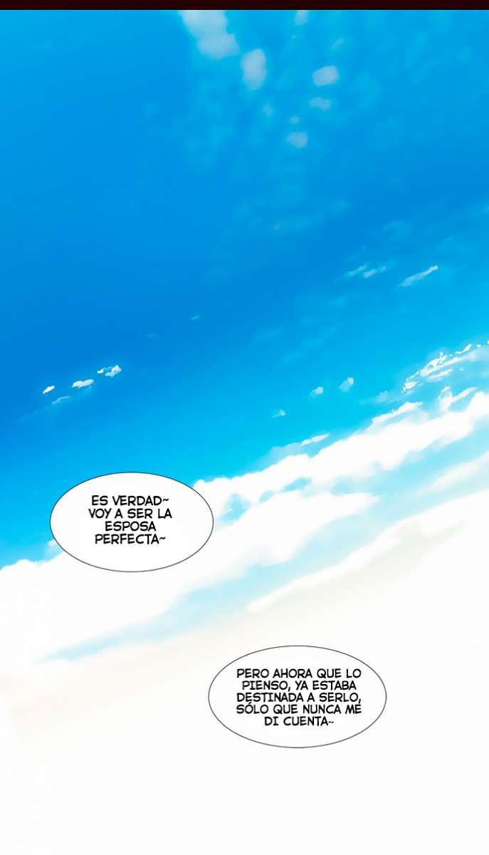 http://c5.ninemanga.com/es_manga/32/416/263426/5e9581188f5fccbff6b350460f621d00.jpg Page 4
