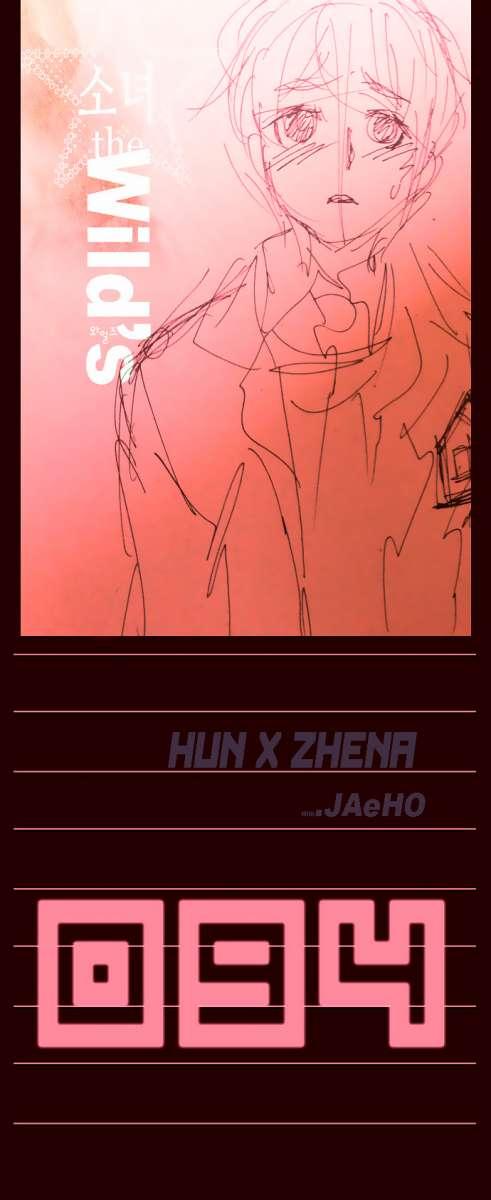 http://c5.ninemanga.com/es_manga/32/416/263426/6a89030139adc3d2fc4aade3433e8d16.jpg Page 3